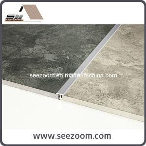 China T Shape Metal Aluminum Aluminium Ceramic Tile Trim China - Ceramic tile trim shapes