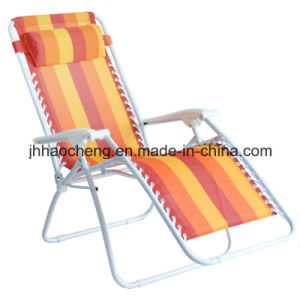 Cool Hc Ls Lc18 Outdoor Folding Camping Lounge Chair Leisure Folding Beach Chair Unemploymentrelief Wooden Chair Designs For Living Room Unemploymentrelieforg