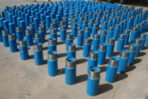 Downhole Oilwell Cementing Equipment Float Collar pictures & photos