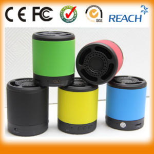 Bluetooth Speaker with Factory Price pictures & photos