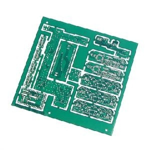 Double-Sides-PCB-Immersion-Tin-Printed-Circuit-Boards
