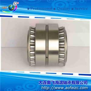 A&F Bearing Tapered Roller Bearing 352224 for Metallurgical Engineering