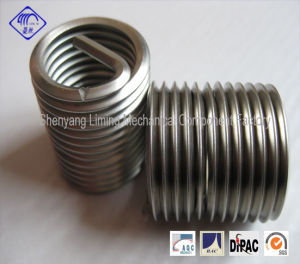 M3-36 Screw-Lock Threaded Insert Fasteners with High Quality