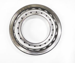 High Precision Tapered Roller Bearing 32210