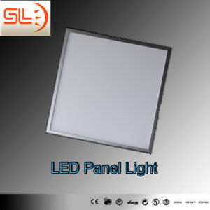 60X60 LED Panel Light with Fireresistant Material pictures & photos