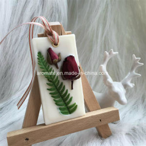 Hanging Fragrance Diffuser Scented Air Freshener (AM-79)
