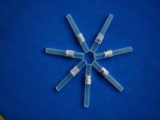 Disposable Dental Needle CE&ISO pictures & photos