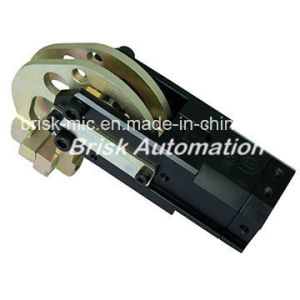 Air Clamping for Automation Stamping pictures & photos