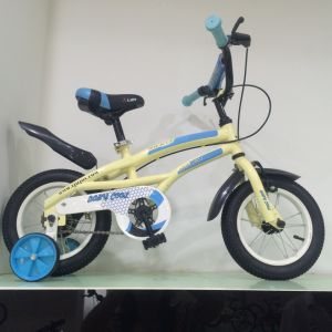 Very Good Quality Kids Bicycle, Children Bike for Europe Market pictures & photos