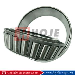Car Tyre Bearing 45291/45220 Tapered Roller Wheel Bearing