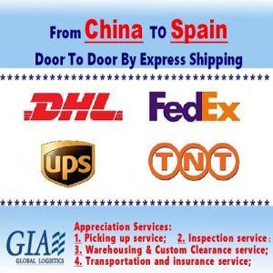 China Fedex Express Air Shipping, Fedex Express Air Shipping