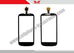 Mobile Phone Touch Screen for Zte V970m Gramx