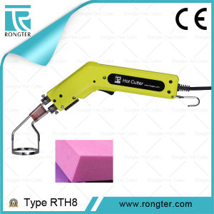 Sif`S Cutting Tool, Icf Cutter Hot Knife
