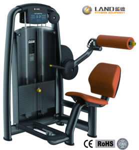 Land Fitness/New Product/Gym Fitness Equipment /Low Back