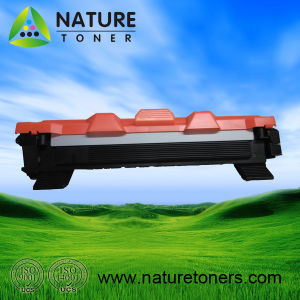 Compatible Black Toner Cartridge Tn1000/Tn1030/Tn1050/Tn1060/Tn1070/Tn1075 for Brother Laser Printers pictures & photos