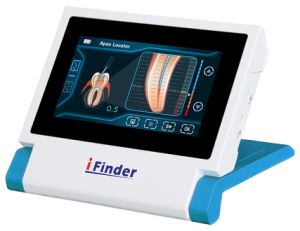 Ifinder Touch-Screen Dental Apex Locator Treatment