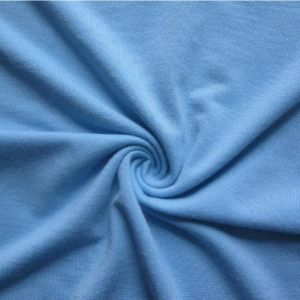 30s 100% Rayon Viscose Twill Apparel Stock Fabric