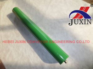 Taper Roller (JX009) , Training Roller pictures & photos