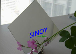 Smi- Cfm2000 2mm 3mm 4mm 5mm 6mm Double Coated Copper Free Silver Mirror Glass pictures & photos