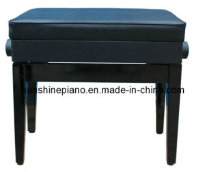 Piano Bench (HS-018EP)