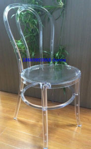 Thonet Chair Resin Thonet Chair pictures & photos