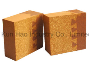 Periclase Spinel Brick for High Temperature Kiln