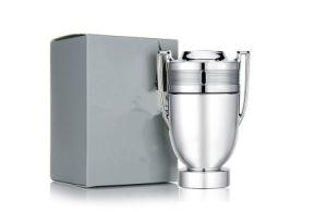Luxury Perfume Spray Brand Fragrance