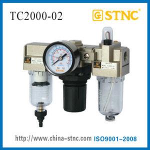 Air Source Treatment Unit /Frl Tc2000-02/01