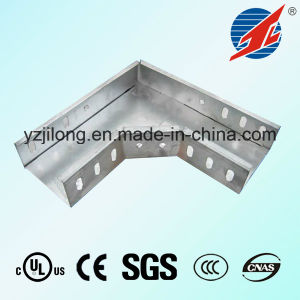 Galvanized Cable Trunking