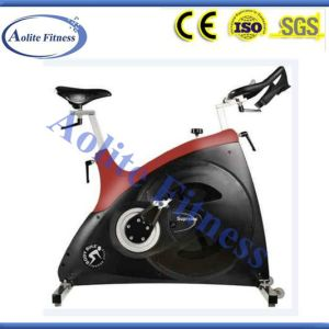 Latest Spinning Bike /Commercial Spinning Bike/Gym Bike pictures & photos