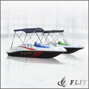 Hot Selling Low Noise and Low Failure High Speed Boat pictures & photos