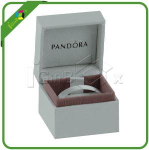 Jewelry Packaging Box Wholesale Velvet Jewelry Boxes Custom Jewelry Box