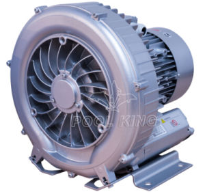 Air Blower for Swimming Pool pictures & photos