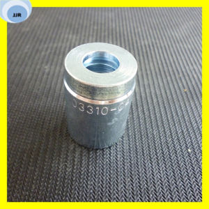 2sn Hose Crimping Ferrule 03310 pictures & photos