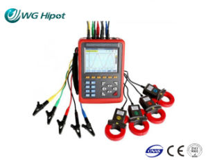 China Cos Phi Meter Cos Phi Meter Manufacturers Suppliers Price Made In China Com