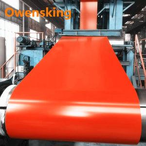 Panel Aluminum