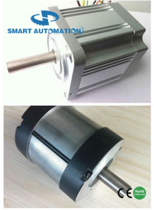 80bl Series Size 80mm BLDC Motor, Upto 300W