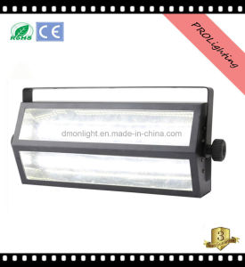Super Brightness LED Strobe Light for Entertaimen Places