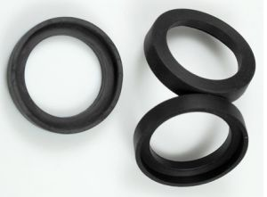 High Quality Rubber Washers & Gaskets Products for Auto
