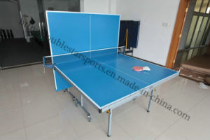 Outdoor Table Tennis Table for Sale pictures & photos