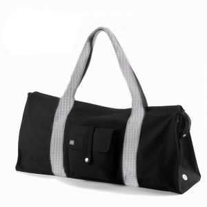 Fashion High Quality Yoga Mat Shoulder Bag Handbag pictures & photos