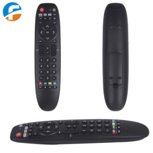 21 Keys TV Remote Control (KT-1121) pictures & photos