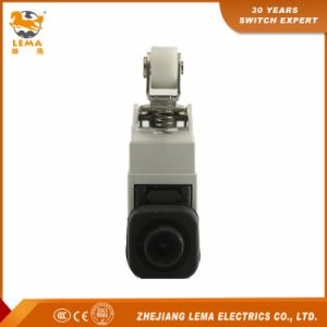 Lema Short Roller Lever CCC Ce Lz5121 Sealed Limit Switch pictures & photos