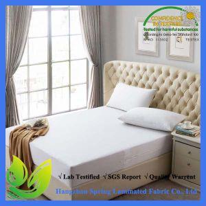 Hangzhou Spring Laminated Fabric Co., Ltd.