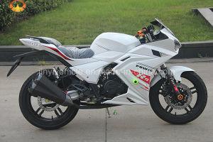 150cc 200cc 250cc 350cc Racing Motorcycle Sport Bike pictures & photos