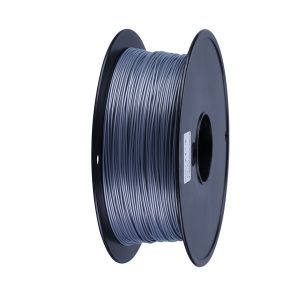Hot Sale in America and Russia 3D Printing Filament for Fdm 3D Printer
