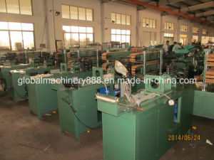 Corrugated Flexible Metal Pipe Forming Machine