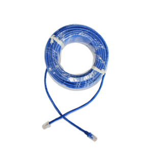 50m/Roll Cat. 5e UTP Network Patch Cord/Jumper Cable of 8 Core OFC
