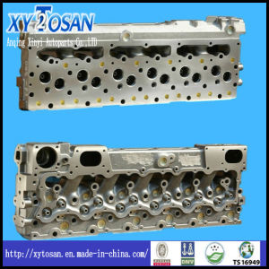 Cylinder Head Assembly for Caterpillar 3306PC/ 3306di/ 3304di/ 3304PC/ 3406/ D342 pictures & photos