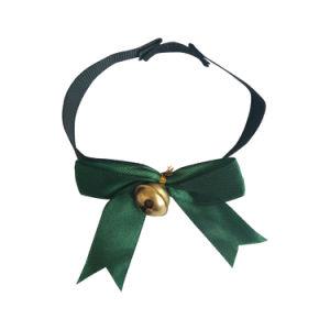 Elastic Ribbon Bow